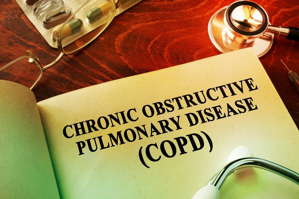 NIH creates COPD National Action Plan