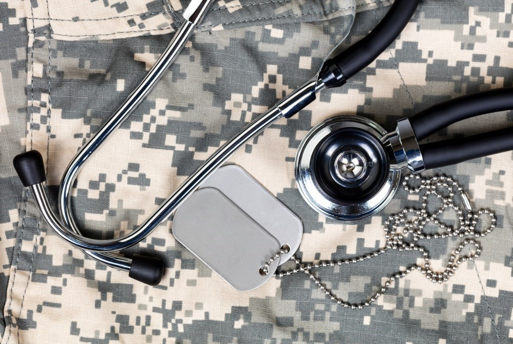 Advanced HIV disease and mental or medical comorbidity may affect health-related quality of life in military HIV patients.