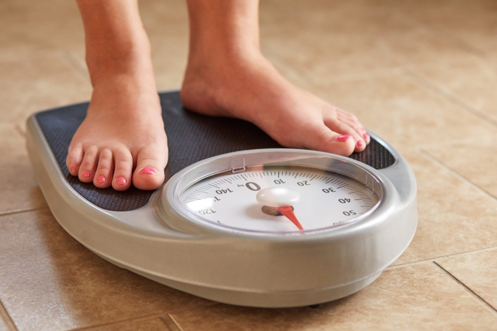 Obesity May Be Linked to Increased Risk for Rosacea in Women