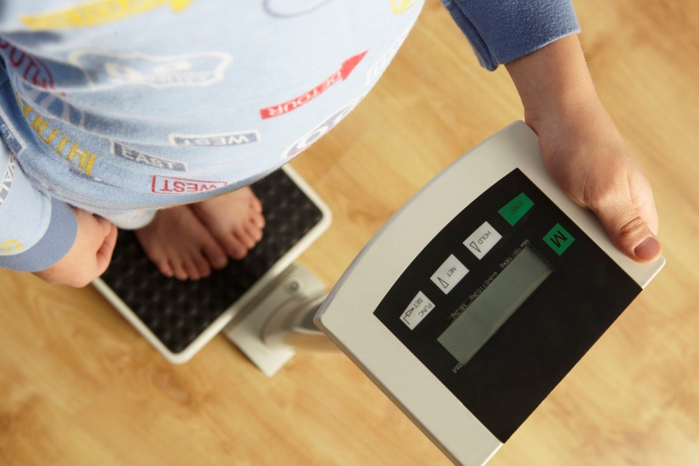 USPSTF recommends obesity screening in children aged 6 years and older