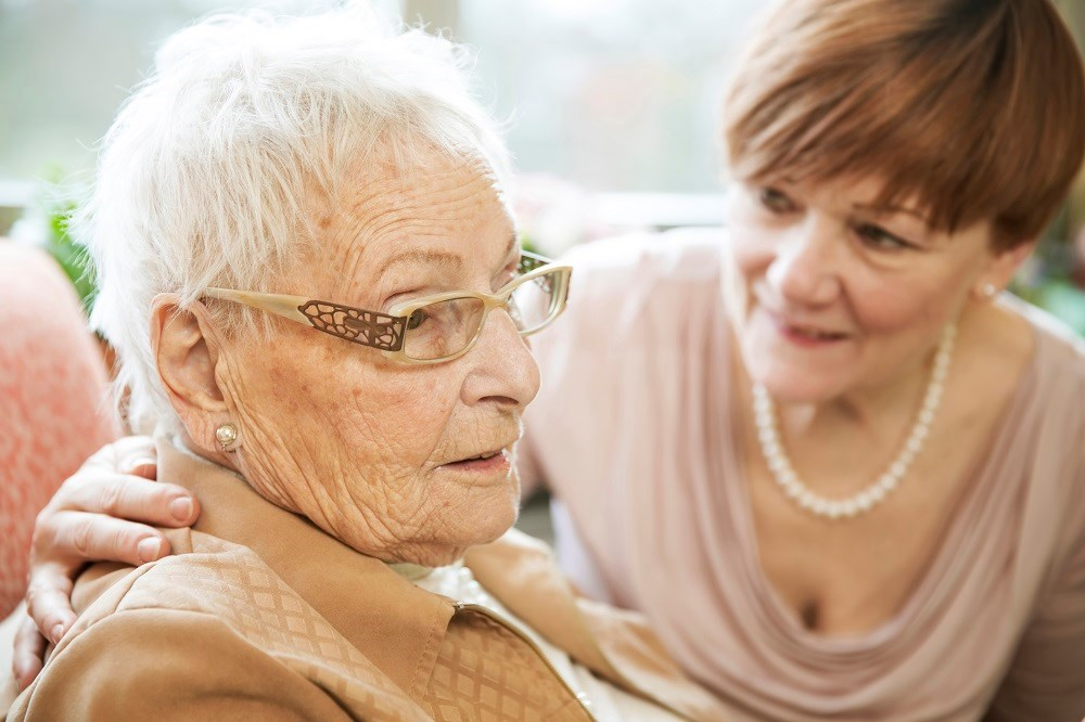 Dementia risk not increased by proton pump inhibitors