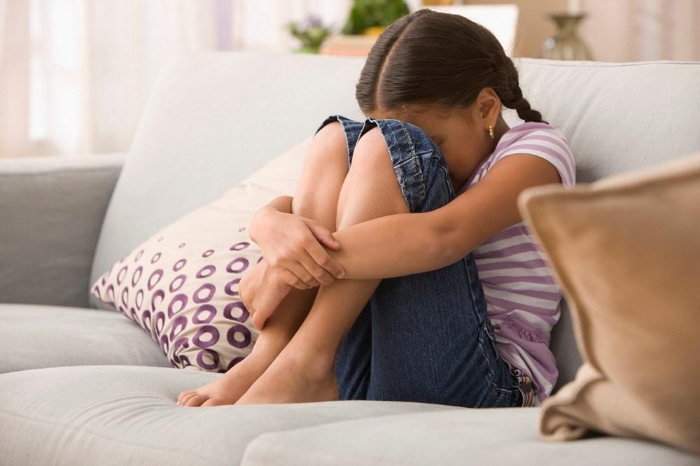 Making a case for developmental trauma disorder