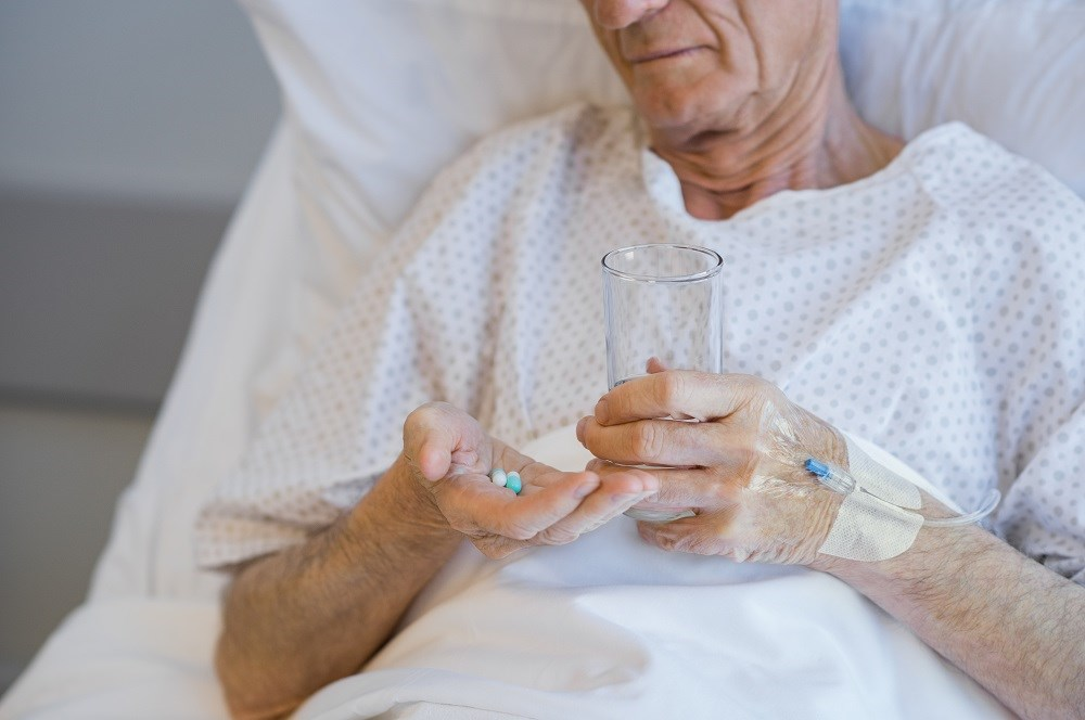 New Criteria Needed For Infection Diagnosis Among Elderly in ER