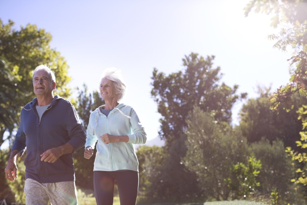 Structural social support was linked to higher levels of physical activity and increased participation in pulmonary rehabilitation in COPD patients.