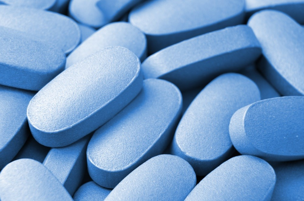 FDA approves first generic version of Truvada for HIV