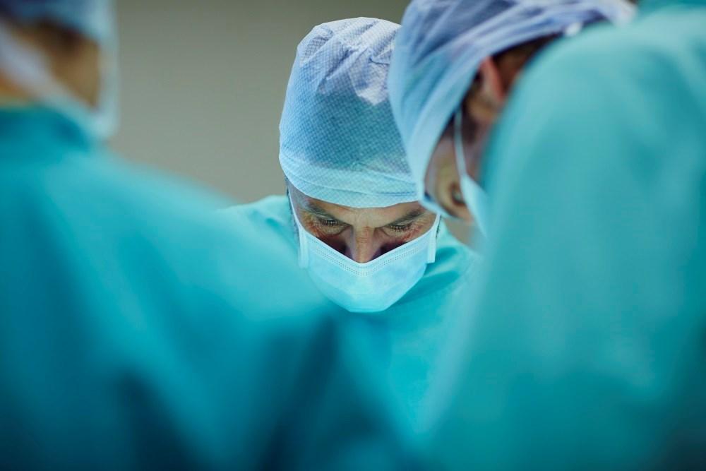 Small procedures, lasting impact