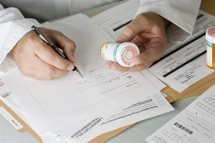 WHO updates Essential Medicines List, recommendations for antibiotics