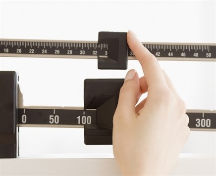 Moderate weight gain in early to middle adulthood linked to increased risk of chronic diseases