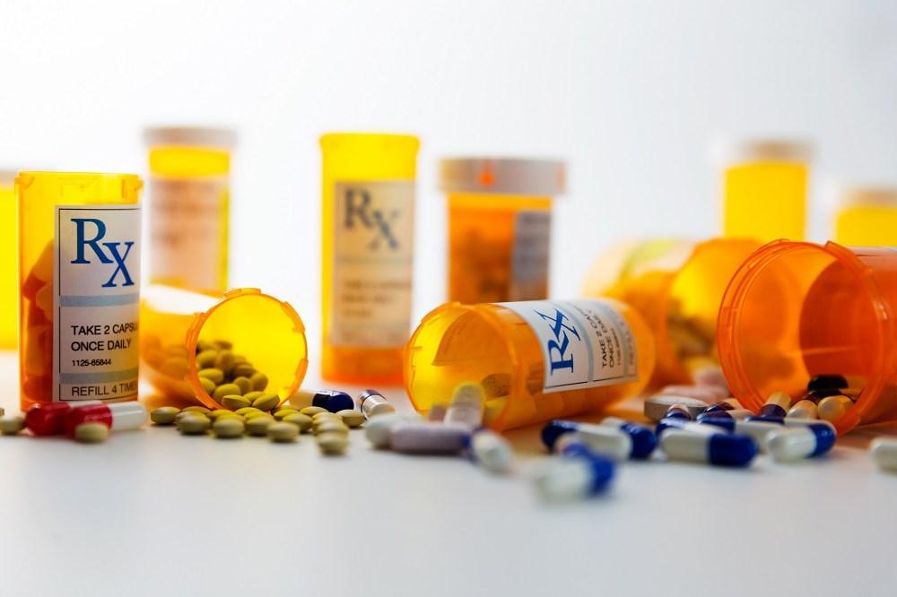 Reducing unnecessary antibiotic use is essential to mitigate antibiotic resistance and prevent overdose.