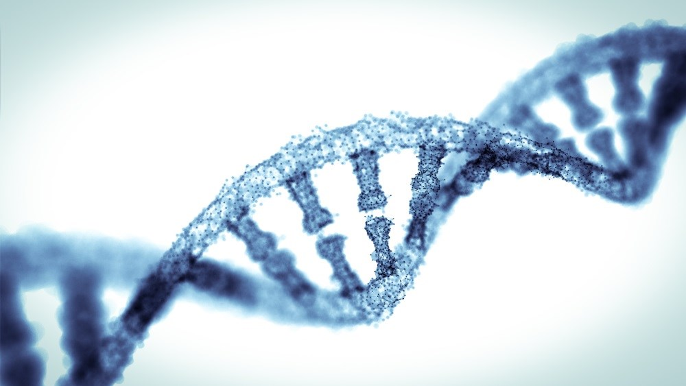 CRISPR-Cas9 repaired the segment of DNA in a human embryo that causes hypertrophic cardiomyopathy.
