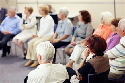 Cognitive behavioral group therapy ineffective for weight maintenance in type 2 diabetes