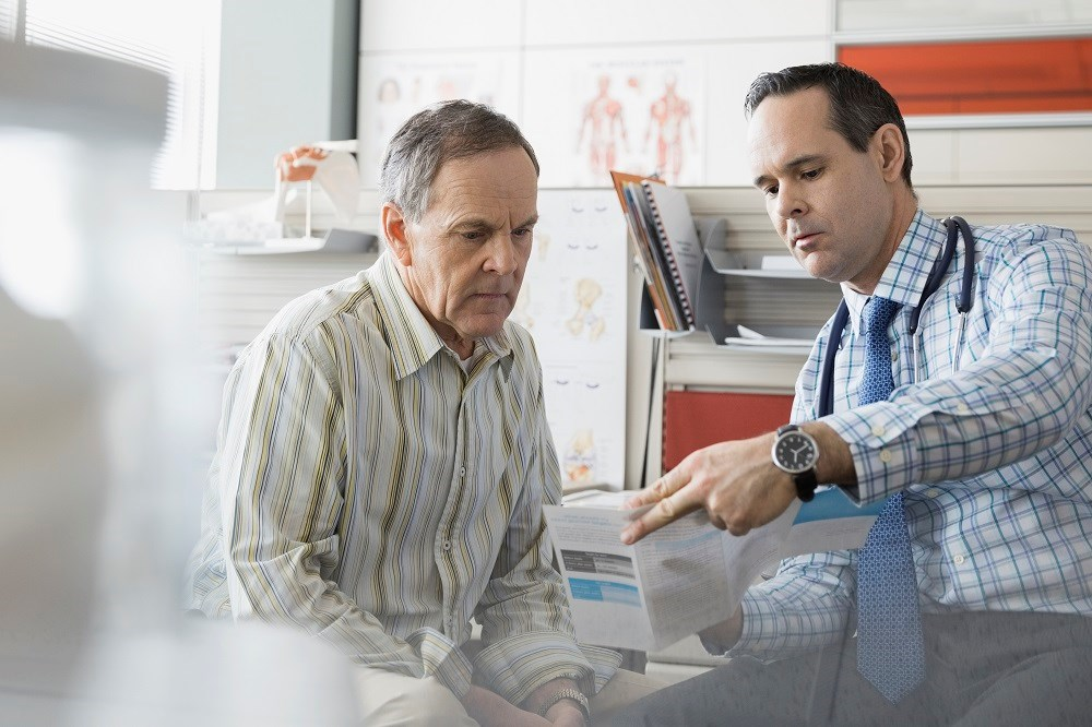 Researchers recommend that patients at high risk for diabetes be monitored during statin therapy.