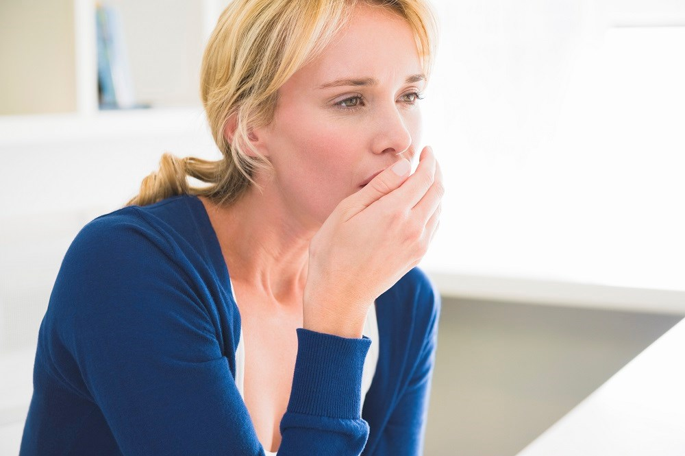Treatment guidelines updated for coughing associated with common cold