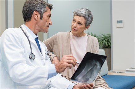 USPSTF recommends osteoporosis screening, testing in women aged 65 and older
