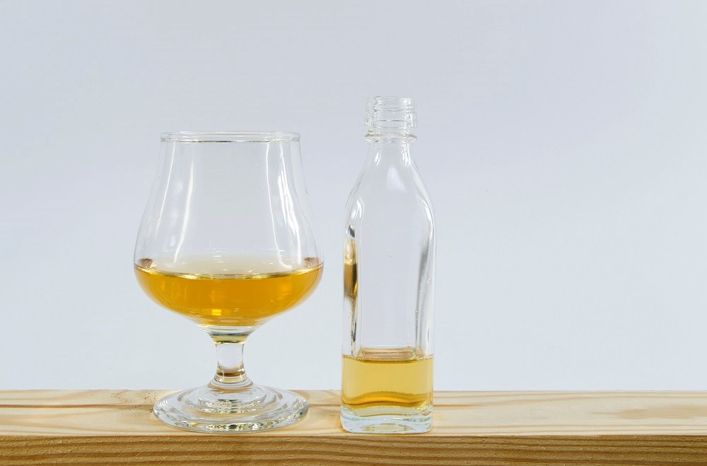 Alcohol consumption can also delay or negatively impact cancer treatment.