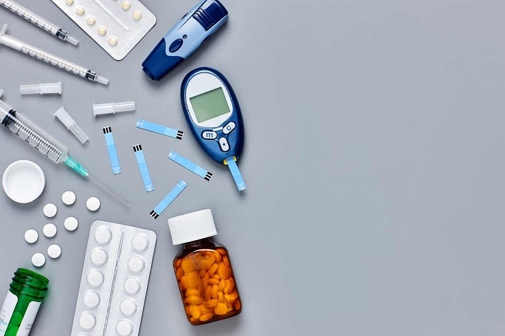 The association between antibiotic use and risk of diabetes was progressively reduced when clinical and lifestyle factors were accounted for.