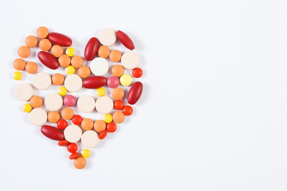 Many direct acting oral anticoagulants may be more beneficial than warfarin.