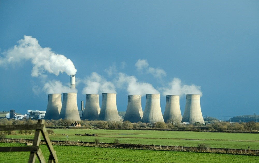 Air pollution increases mortality risk in older adults