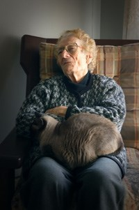 Sleepiness linked to CVD mortality