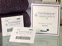 Gelnique offers an alternative to oral OAB treatment options