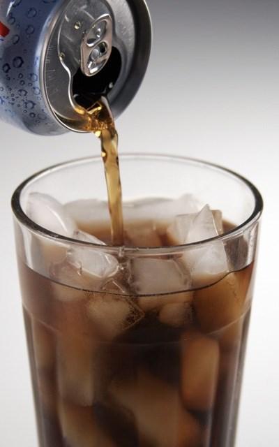 American Heart Association advises lowering added sugars
