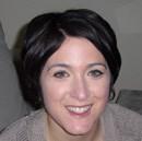 Lisa Stern, APRN