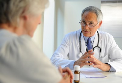 CVD more prevalent with psoriasis