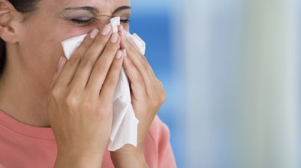 The best therapies for bacterial rhinosinusitis