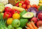 Nutrition therapy for new diabetes patients