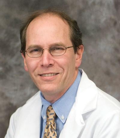 Alan  Ehrlich, MD