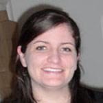 Leigh  Montejo, MSN, FNP-BC