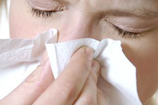 Is Triamcinolone Safe For Seasonal Allergies The Clinical Advisor