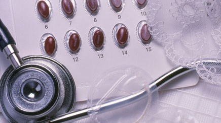 Making the right choice in hormone therapy