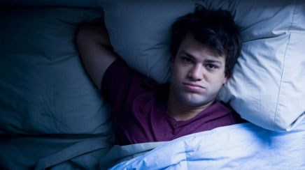 An update on treatments for sleep disorders