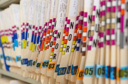 Is Medicare's 85% reimbursement rule fair?