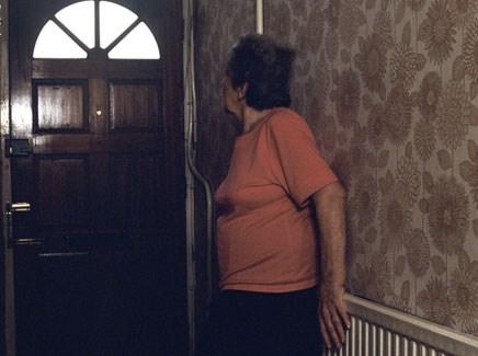 Elder abuse: Primary care strategies for screening