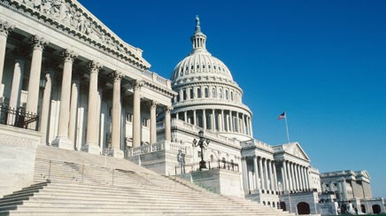 Senator Cruz's Arguments on the ACA Debate