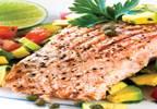 Niacin: An antioxidant and nutrition supplement