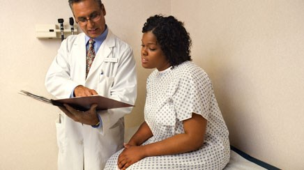 Pap screening highly utilized among uninsured and underinsured women