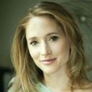 Lauren  Gorence, MPAP, PA-C