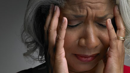 Could a sleep disorder be causing your patient's migraines?