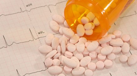 Statin benefits outweigh risk of developing diabetes