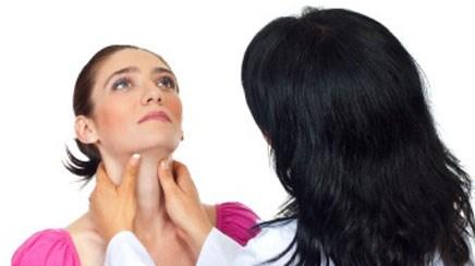 Updated guidelines for thyroid disease in pregnancy