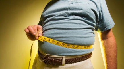 Obesity plus metabolic factors speeds up cognitive decline