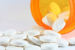 New drug approved for chemo-related severe neutropenia