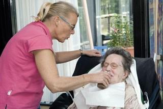 Post-cardiac-surgery stroke predictors identified