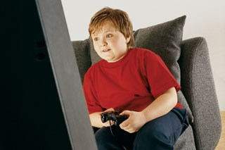 CVD risk higher in obese kids than previously thought