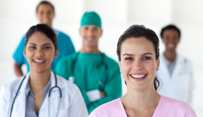Physician assistants to deliver next gen, value-based health care