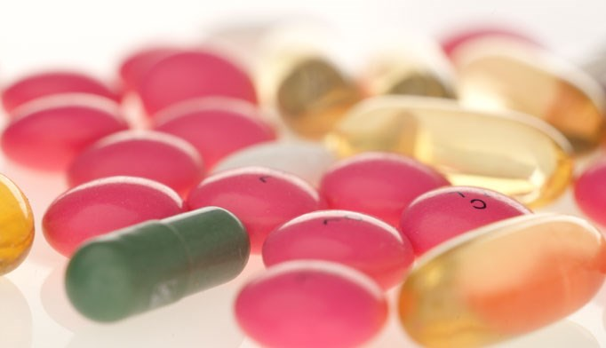 Reliable sources of safety information on vitamins and supplements
