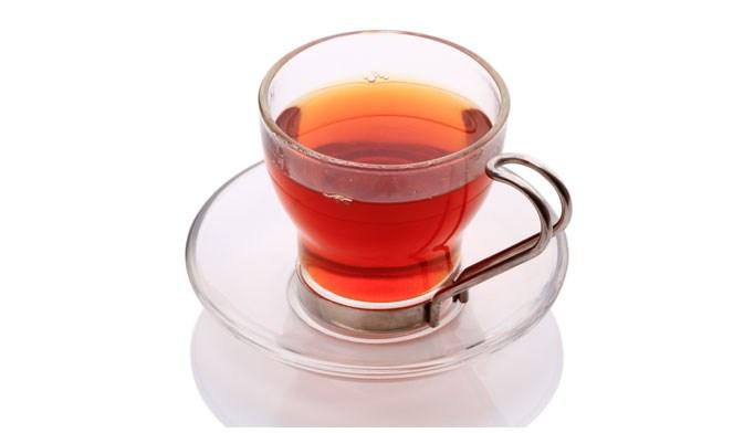Black tea may lower diabetes risk